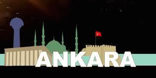 ankara Chat Güzel ülkemizin Başkenti olan Ankara iline özel Sohbet Sitesi