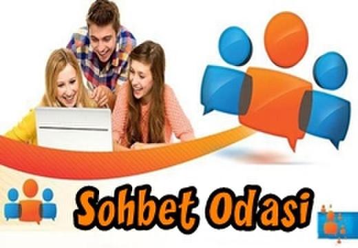DamlaChat Sohbet Chat Sitemiz