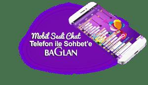 izmir mobil chat sohbet siteleri